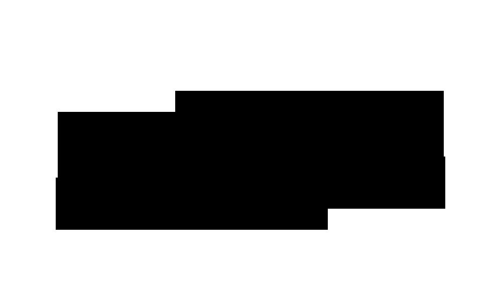 bose logo transparent. bose soundlink mini ii logo transparent