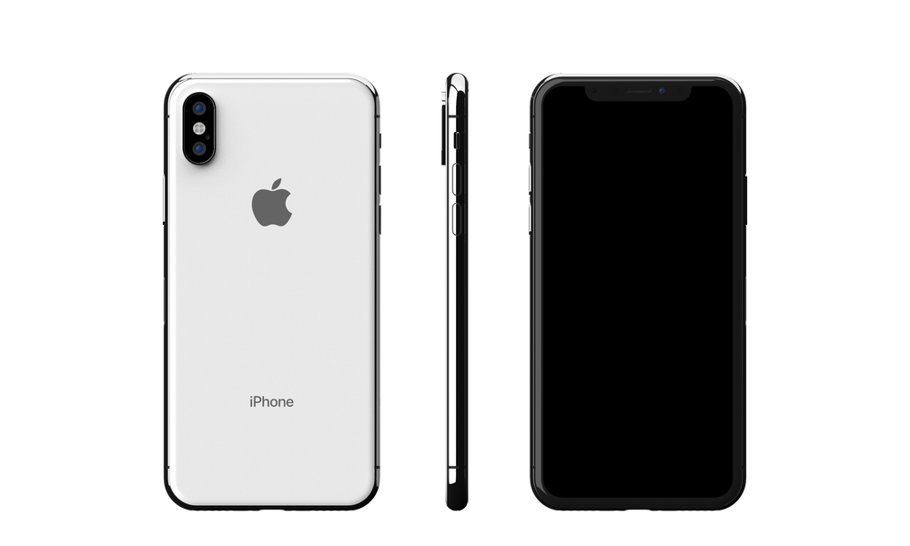 IPhone X Glass Only Skin Dlb99j1rm9bvrcloudfront Iphone