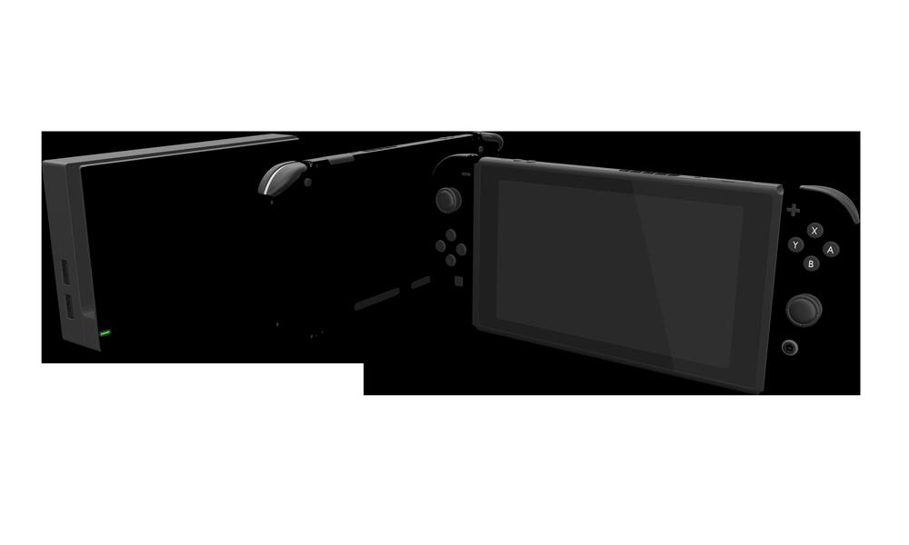 Nintendo switch custom nintendo console colorware original original nintendo switch sciox Gallery