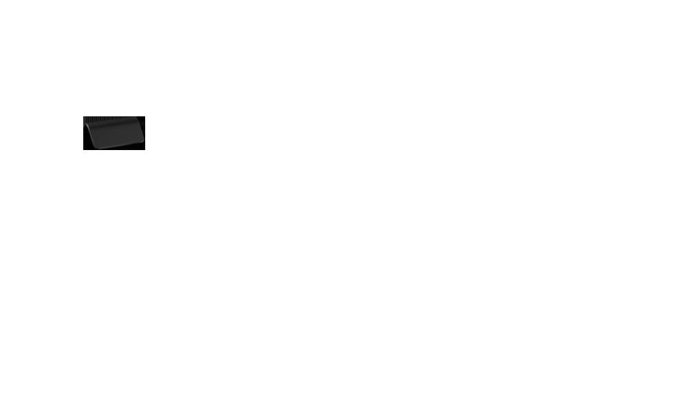 sony playstation logo png. original playstation sony playstation logo png