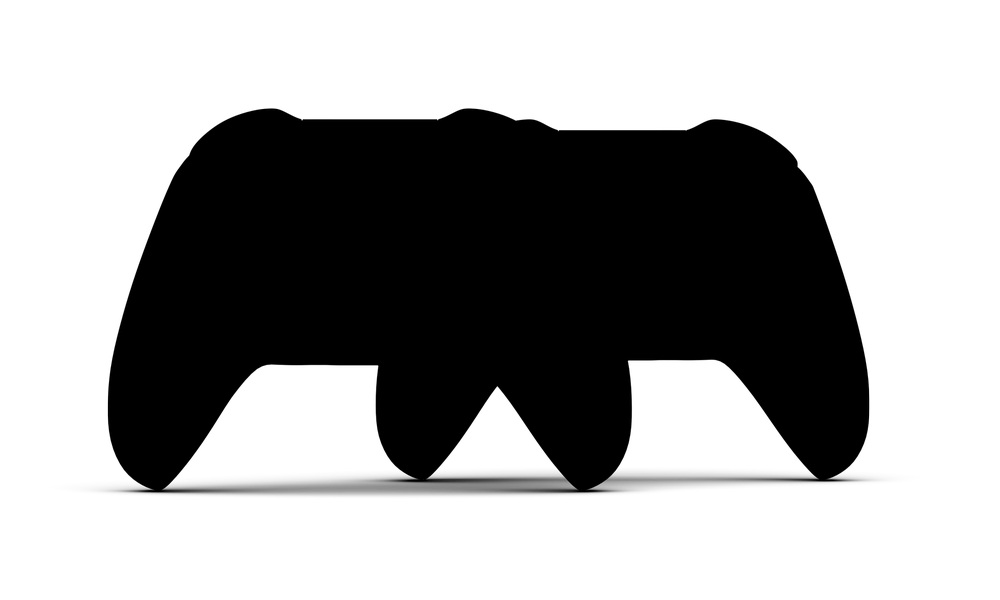 xbox one logo black and white wwwpixsharkcom images