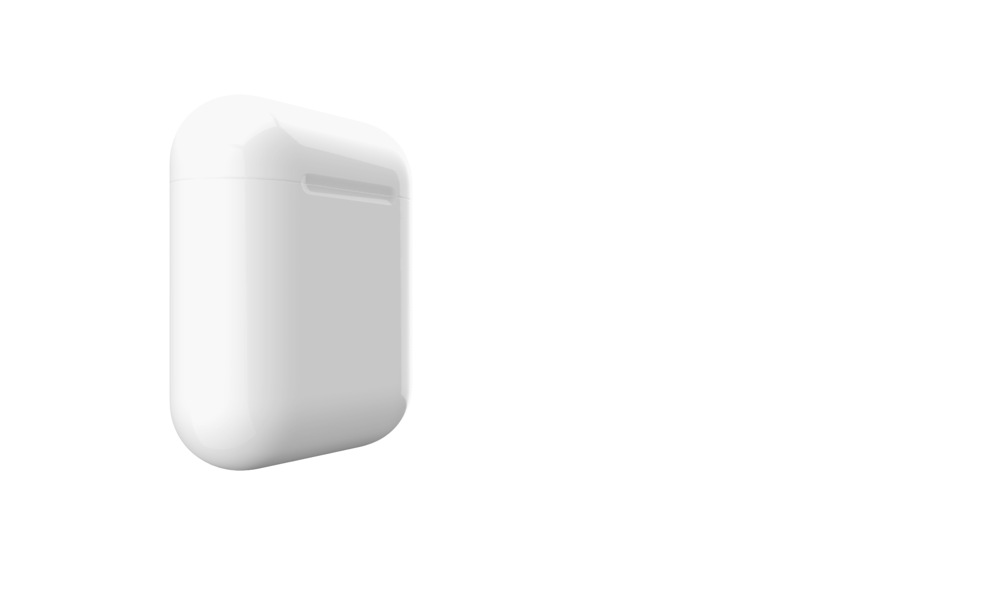 8a08a4af153 ... //dlb99j1rm9bvr.cloudfront.net/airpods-with-wireless-case/ ...