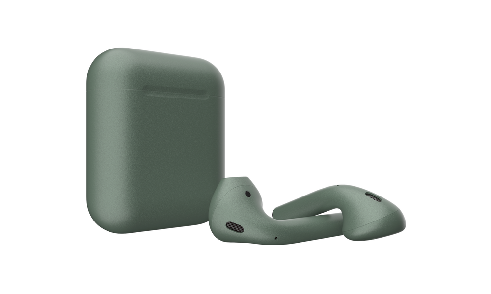 Apple Airpods Pro Series