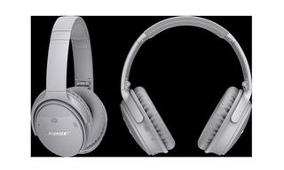 Bose Quietcomfort 35 Custom Headphones Colorware