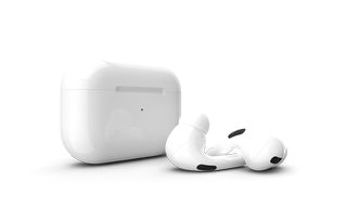 ColorWare Apple AirPods Pro iPhone Colors