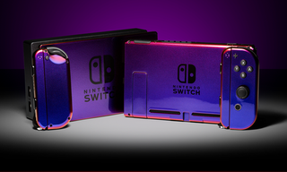 ColorWare Switch Illusion