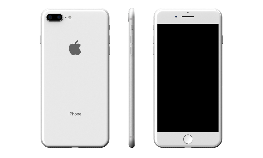 Iphone X Vergleich Iphone  Plus