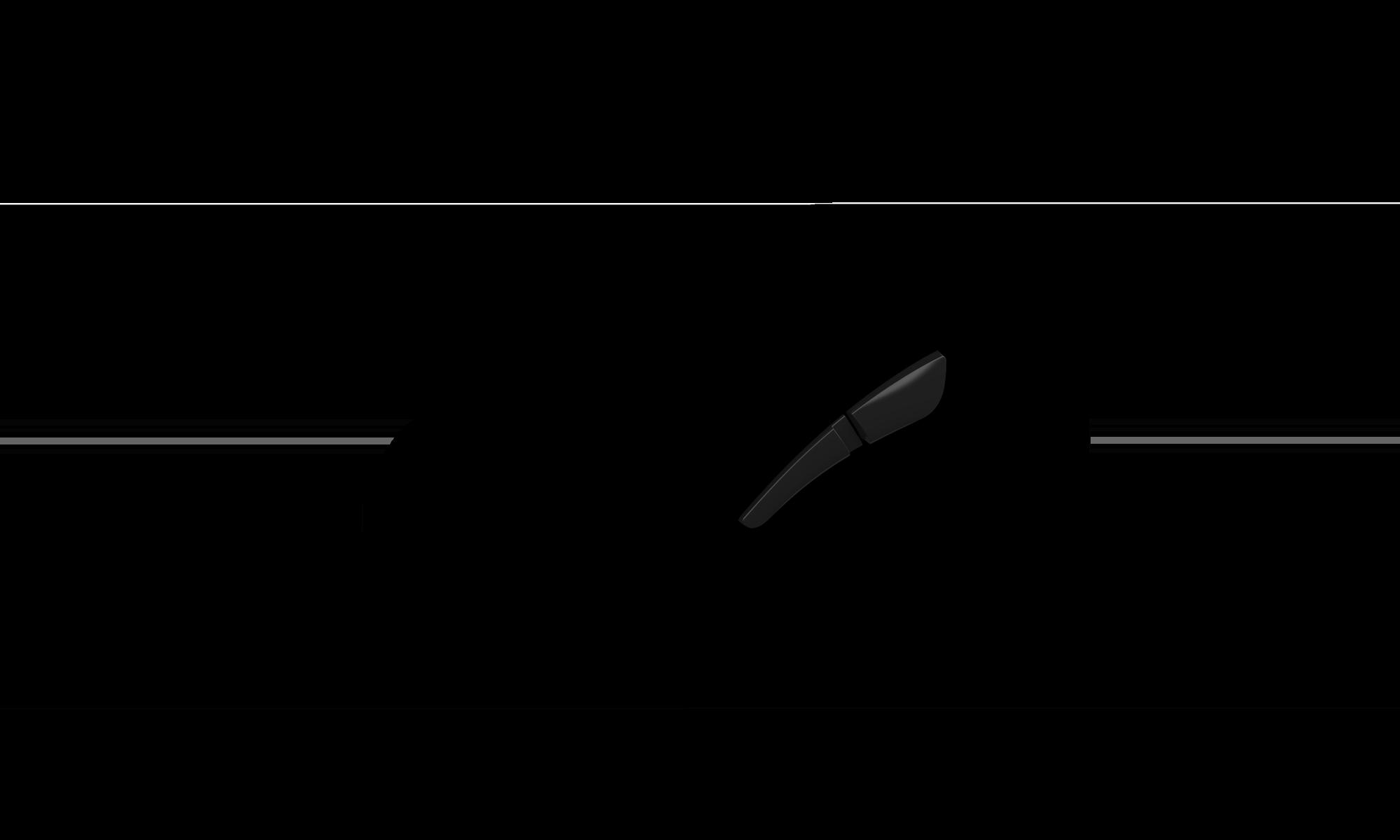 Logitech G703 | Logitech Wireless Mouse
