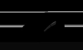 Logitech G703 Wireless Mouse