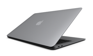 Macbook Air 2018 Skin