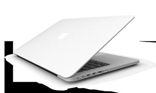 MacBook Pro 13 Inch skin