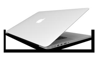 MacBook Pro 15 Inch skin