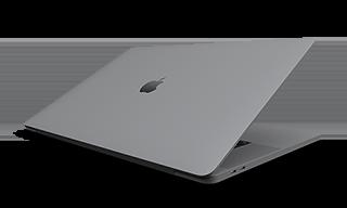Macbook Pro 16 inch 2019 Skin