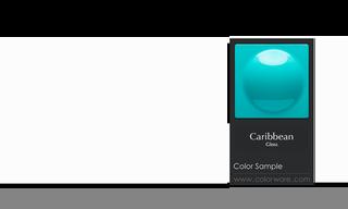 Caribbean Gloss