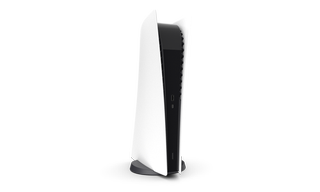 Playstation 5 Plates Digital