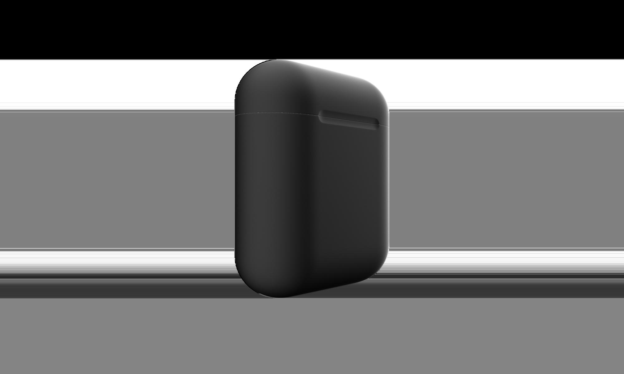 Apple AirPods   Custom   Colorware