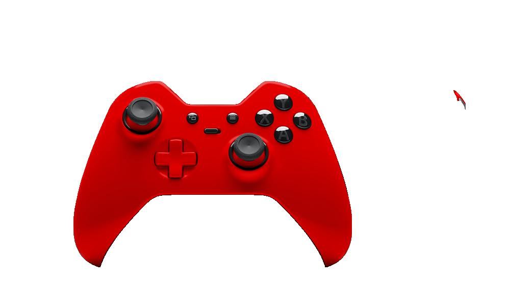 Xbox One Elite Controller Custom Parts Uk | Reviewmotors co