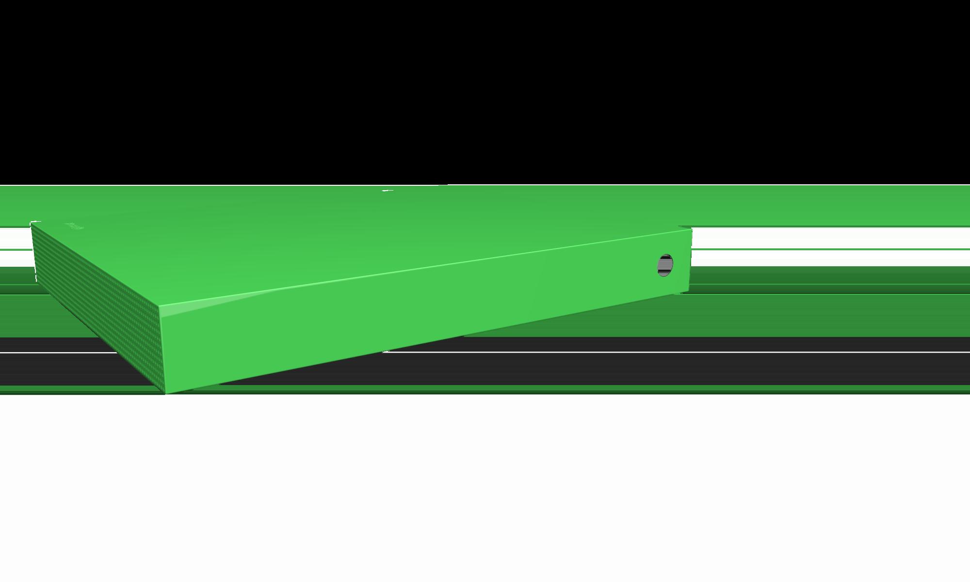 Xbox® One X | Custom Xbox One X Console | Colorware